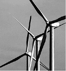 Sun, wind could power state past coal - Houston Chronicle, 1