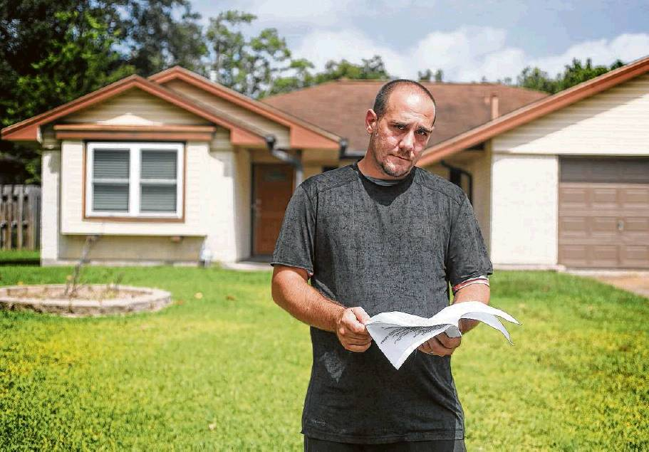 Housing Scam On Craigslist Leaves League City Couple Close To Eviction Houston Chronicle 7 28 2018 Easy access for reviewing job postings and directly connecting with employers that are hiring in your area. olive software